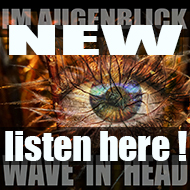 "New album : ""Im Augenblick"" available at CD Baby.com very probable on 17th December 2013"