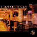 Human Decay -> Homepage